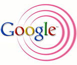 Faszination Google+