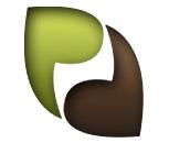 Neues Branding für Pixxelpassion